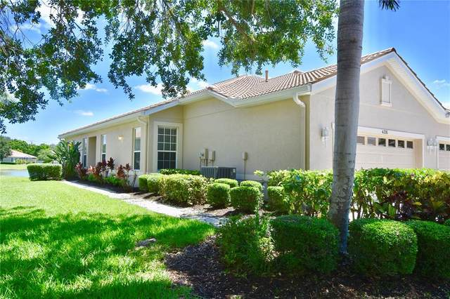 4376 Kariba Lake Terrace, Sarasota, FL 34243 (MLS #A4498307) :: Sarasota Home Specialists