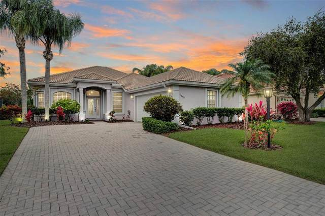 5260 Highbury Circle, Sarasota, FL 34238 (MLS #A4498360) :: Kelli and Audrey at RE/MAX Tropical Sands