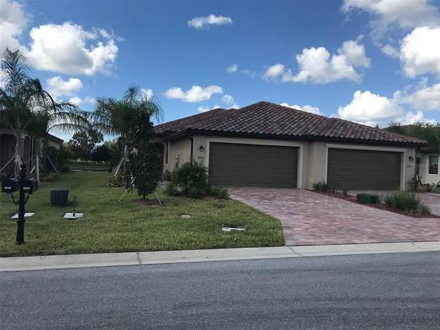 Bradenton, FL 34212 :: Your Florida House Team