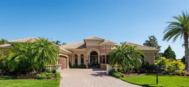 10310 Riverbank Terrace, Bradenton, FL 34212 (MLS #A4498454) :: Everlane Realty