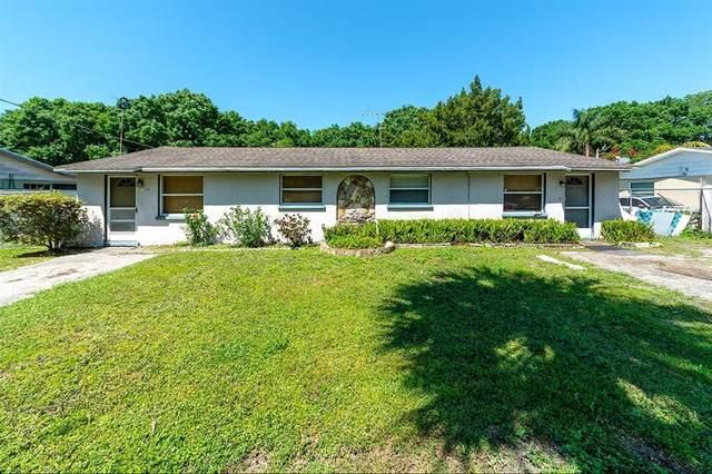 1122 Hagle Park Road, Bradenton, FL 34212 (MLS #A4498459) :: Everlane Realty