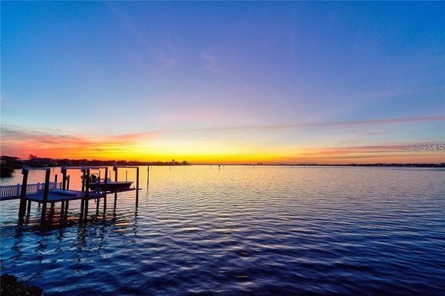 668 Regatta Way, Bradenton, FL 34208 (MLS #A4498464) :: Armel Real Estate