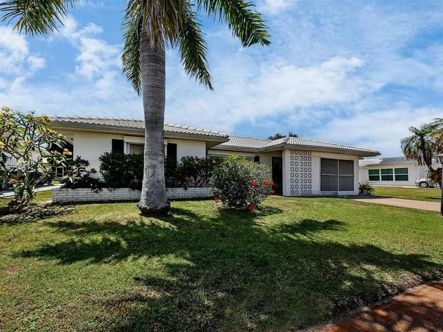 706 Buttonwood Drive, Bradenton, FL 34208 (MLS #A4498504) :: Kelli and Audrey at RE/MAX Tropical Sands
