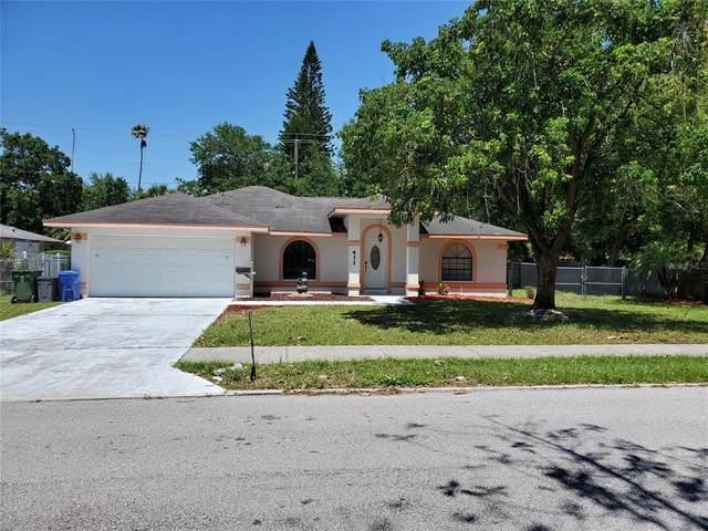 411 2ND Avenue E, Bradenton, FL 34208 (MLS #A4498531) :: Vacasa Real Estate