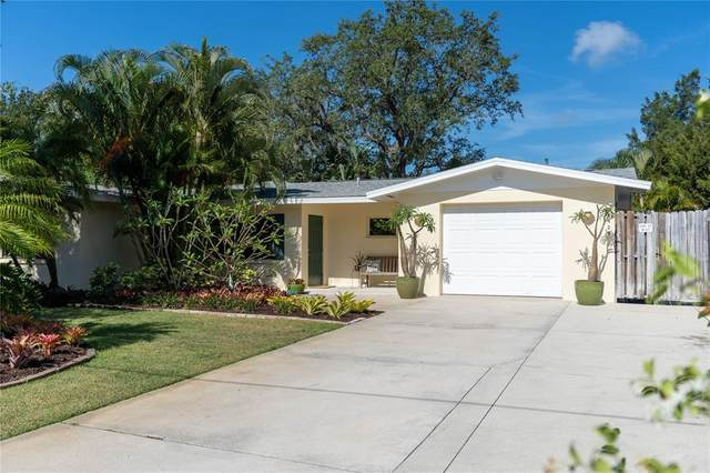 4424 Alhambra Avenue, Sarasota, FL 34231 (MLS #A4498541) :: Premier Home Experts