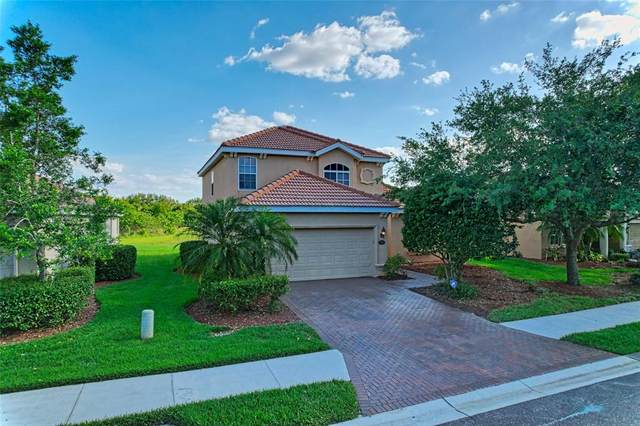 123 River Enclave Court, Bradenton, FL 34212 (MLS #A4498558) :: The Paxton Group
