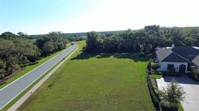 8877 Colonels Court, Sarasota, FL 34240 (MLS #A4498561) :: Everlane Realty