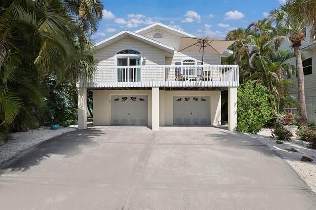 308 Spring Avenue, Anna Maria, FL 34216 (MLS #A4498565) :: Armel Real Estate
