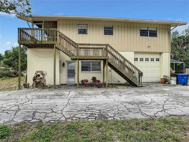 1440 Everest Road, Venice, FL 34293 (MLS #A4498572) :: Rabell Realty Group