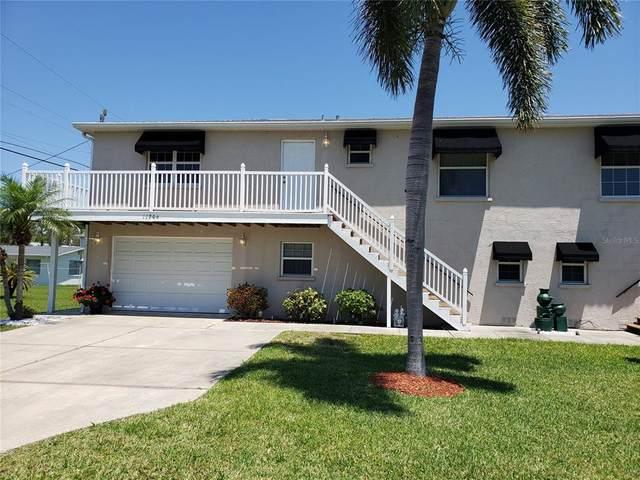 11706 38TH Avenue W, Bradenton, FL 34210 (MLS #A4498629) :: Prestige Home Realty