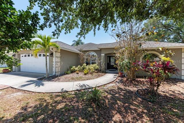 4050 Westfield Court, Sarasota, FL 34233 (MLS #A4498687) :: The Heidi Schrock Team