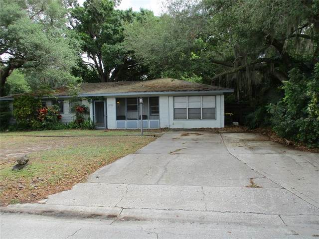 2256 Clematis Street, Sarasota, FL 34239 (MLS #A4498712) :: McConnell and Associates