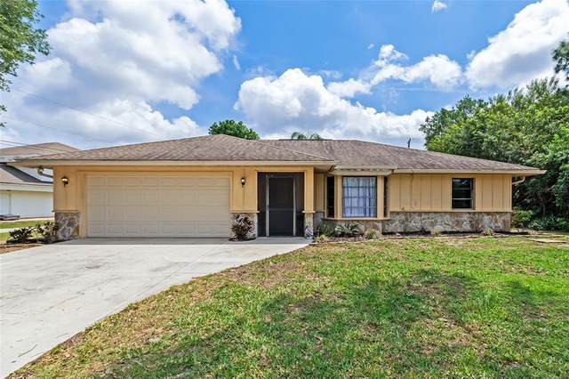 6936 Mamouth Street, Englewood, FL 34224 (MLS #A4498767) :: Premium Properties Real Estate Services