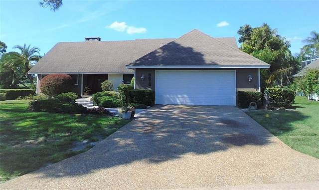3616 Avenida Madera, Bradenton, FL 34210 (MLS #A4498925) :: Prestige Home Realty