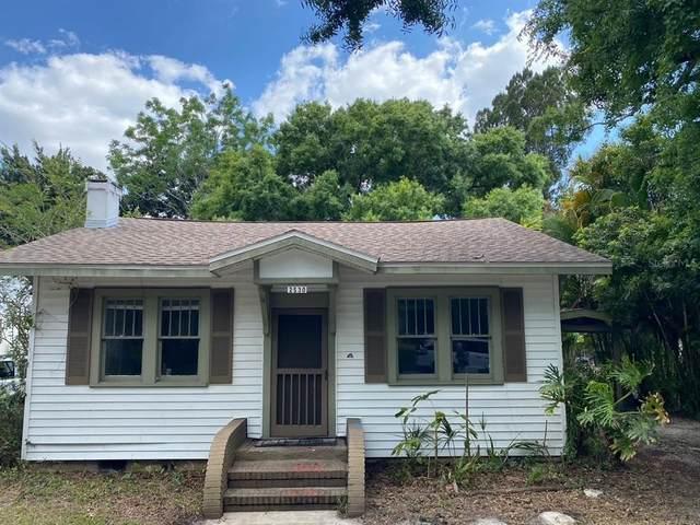 2530 Loma Linda Street, Sarasota, FL 34239 (MLS #A4498965) :: McConnell and Associates