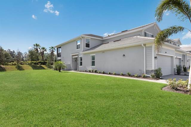 1017 Tidewater Shores Loop #1111, Bradenton, FL 34208 (MLS #A4498967) :: RE/MAX Marketing Specialists