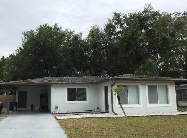 2112 2ND Avenue E, Bradenton, FL 34208 (MLS #A4499020) :: BuySellLiveFlorida.com