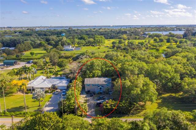 781 Terra Ceia Road, TERRA CEIA ISLAND, FL 34250 (MLS #A4499057) :: Your Florida House Team