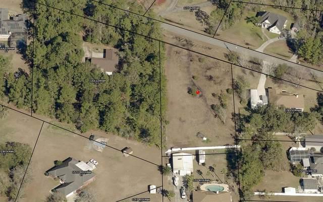1276 Gorham Street, Jacksonville, FL 32226 (MLS #A4499150) :: Armel Real Estate