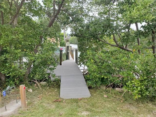 X Marina Drive, Holmes Beach, FL 34217 (MLS #A4499170) :: Armel Real Estate