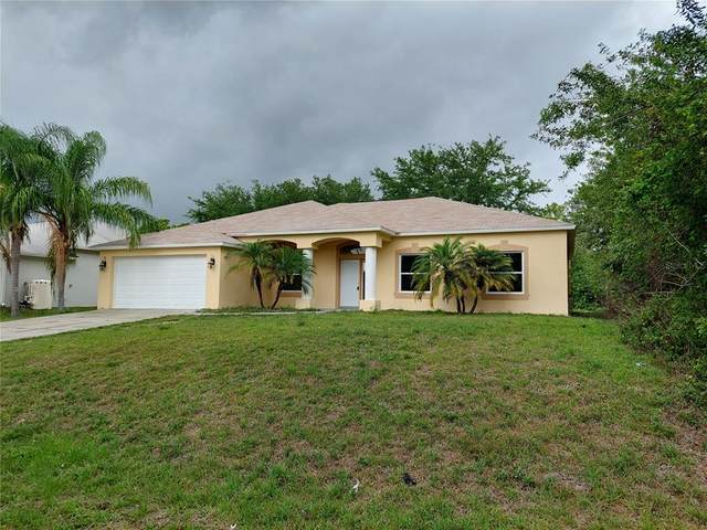 373 Tobias Street SE, Palm Bay, FL 32909 (MLS #A4499174) :: RE/MAX Local Expert