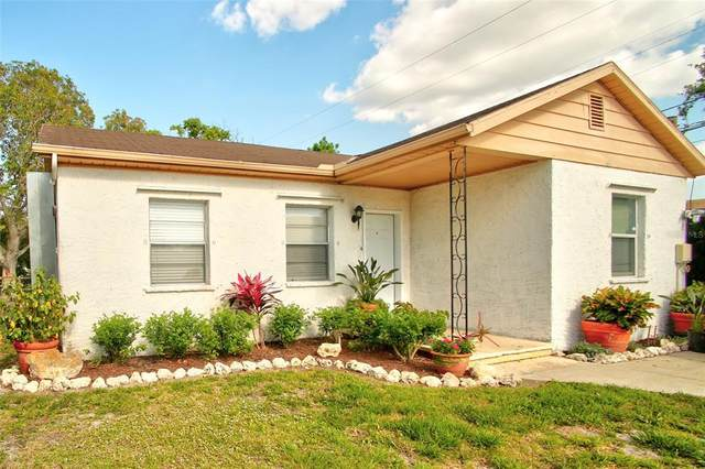 403 53RD Street W, Bradenton, FL 34209 (MLS #A4499246) :: The Paxton Group