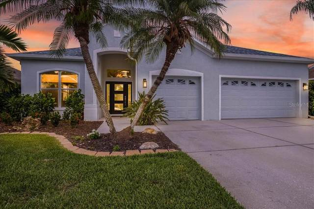 5513 New Covington Drive, Sarasota, FL 34233 (MLS #A4499260) :: Delgado Home Team at Keller Williams
