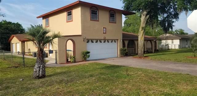 298 E Lake Avenue, Longwood, FL 32750 (MLS #A4499333) :: Stellar Home Sales