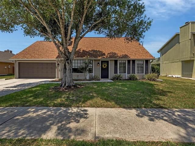 5335 Sarapointe Drive, Sarasota, FL 34232 (MLS #A4499395) :: Sarasota Home Specialists