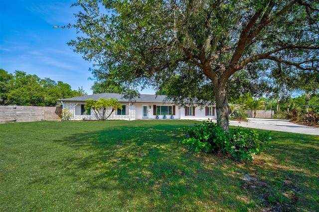 1760 Mackintosh Boulevard, Nokomis, FL 34275 (MLS #A4499407) :: Bridge Realty Group