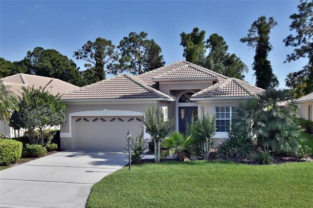 9088 Willow Brook Drive, Sarasota, FL 34238 (MLS #A4499466) :: Sarasota Home Specialists
