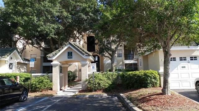 5134 Northridge Road #308, Sarasota, FL 34238 (MLS #A4499571) :: Visionary Properties Inc