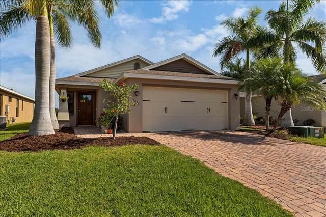 4831 San Ortebello Drive, Bradenton, FL 34208 (MLS #A4499578) :: Medway Realty
