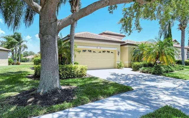 8142 Stirling Falls Circle, Sarasota, FL 34243 (MLS #A4499589) :: MVP Realty