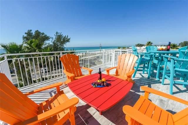 102 4TH Street N A, Bradenton Beach, FL 34217 (MLS #A4499605) :: Prestige Home Realty