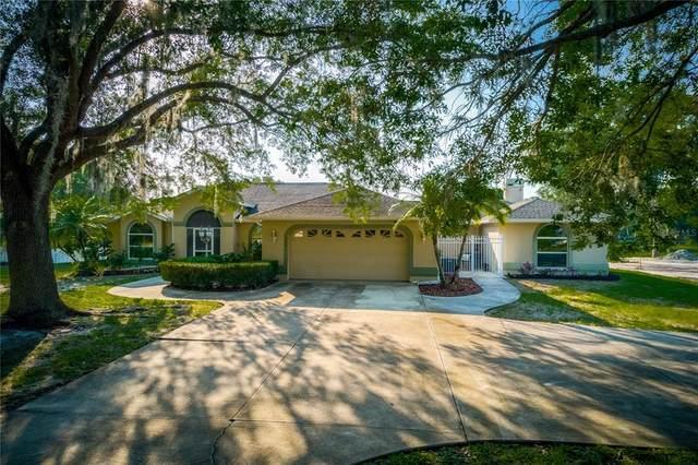 504 131ST Street E, Bradenton, FL 34212 (MLS #A4499624) :: The Paxton Group