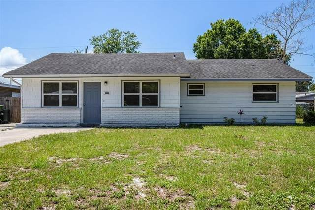 2738 Cheryle Lane, Sarasota, FL 34237 (MLS #A4499632) :: Frankenstein Home Team
