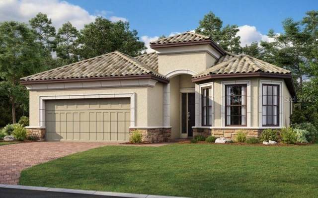 14608 Derna Terrace, Bradenton, FL 34211 (MLS #A4499749) :: Sarasota Home Specialists