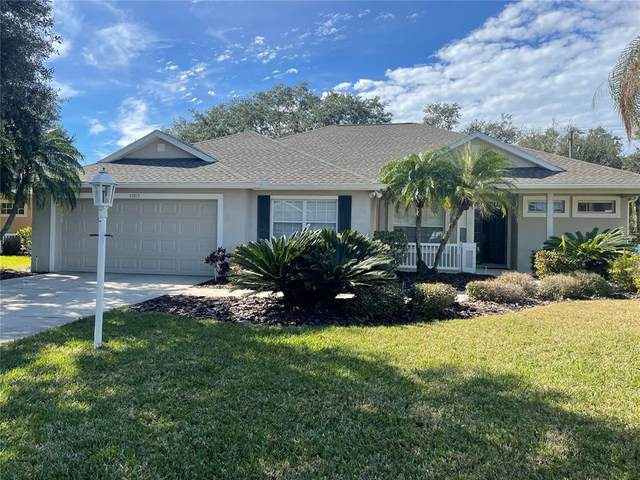 11015 Pine Lilly Place, Lakewood Ranch, FL 34202 (MLS #A4499756) :: Sarasota Home Specialists