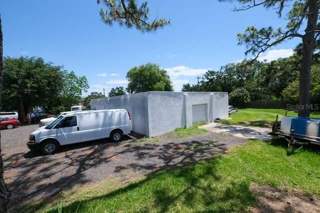 520 27TH Street E, Bradenton, FL 34208 (MLS #A4499795) :: Bustamante Real Estate