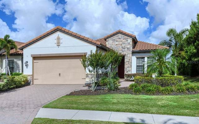 16406 Hillside Circle, Lakewood Ranch, FL 34202 (MLS #A4499822) :: Medway Realty