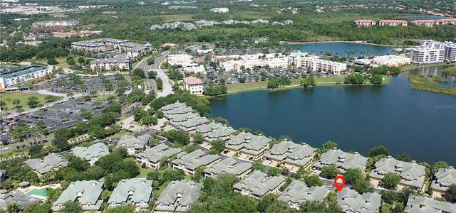 6434 Moorings Point Circle #102, Lakewood Ranch, FL 34202 (MLS #A4499825) :: The Light Team