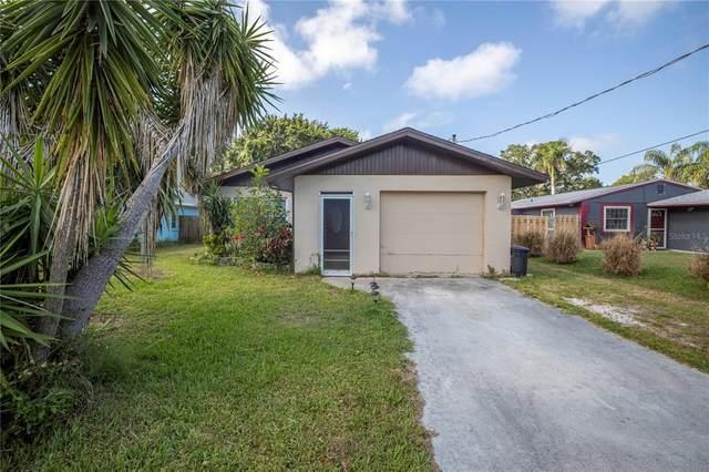 1914 Bayonne Street, Sarasota, FL 34231 (MLS #A4499829) :: Premier Home Experts