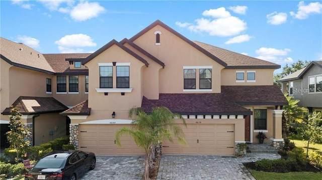4838 Wandering Way, Wesley Chapel, FL 33544 (MLS #A4499840) :: Globalwide Realty