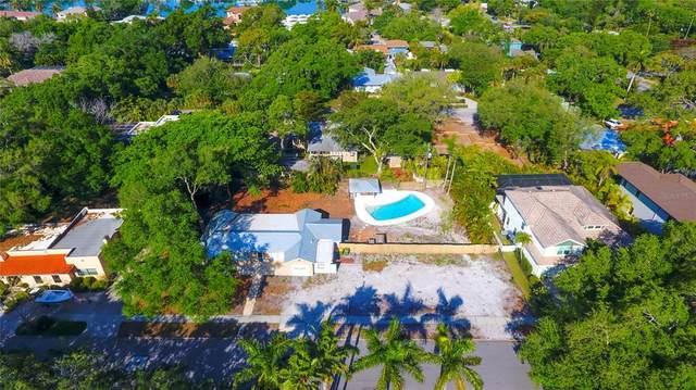 3606 Palonia Court, Sarasota, FL 34239 (MLS #A4499842) :: Team Pepka
