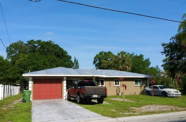 1011 13TH Street E, Bradenton, FL 34208 (MLS #A4499874) :: Kelli and Audrey at RE/MAX Tropical Sands