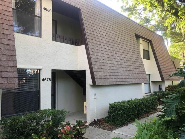 4678 Ringwood Meadow #51, Sarasota, FL 34235 (MLS #A4499879) :: Godwin Realty Group