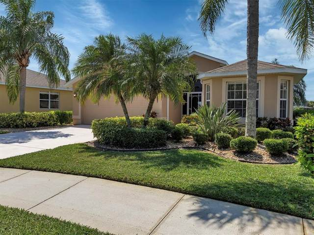112 Bridgewater Court, Bradenton, FL 34212 (MLS #A4499890) :: MavRealty