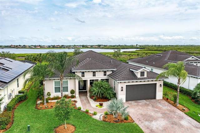 5804 Tidewater Preserve Boulevard, Bradenton, FL 34208 (MLS #A4499893) :: Bustamante Real Estate