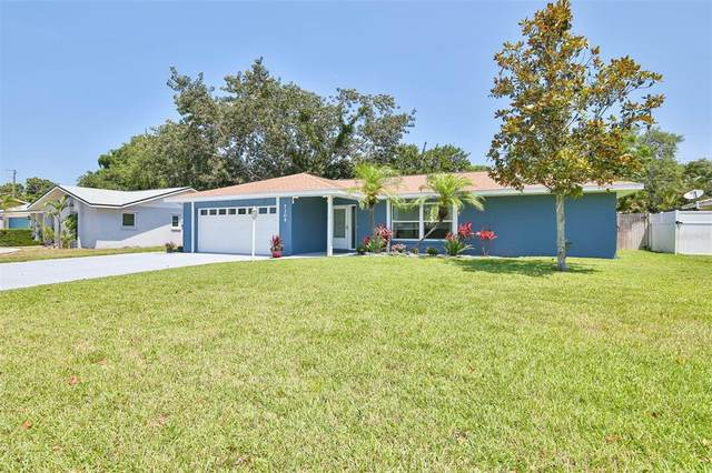 7304 24TH Avenue W, Bradenton, FL 34209 (MLS #A4499897) :: CARE - Calhoun & Associates Real Estate